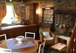 Location vacances Daverdisse - Le Petit Fournil-2