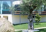 Location vacances Fafe - Quinta Encosta da Penha-1