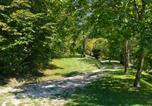 Location vacances Tignale - Villa Dina-1