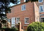 Location vacances Broadwas - Rectory End-1
