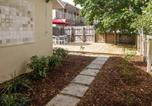 Location vacances Deerfield Beach - 1205 Ne 23 Avenue Home Unit 1 Townhouse-3