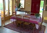 Location vacances Limeuil - A l'Orée du Bois des Terrieres-4