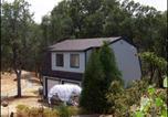 Location vacances Groveland - Carriage House at Twelve Oaks-1