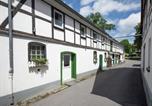 Location vacances Meschede - Apartment Xavers Ranch-2