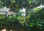 Villages vacances Sihanoukville - Otres Beach Resort-4