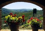 Location vacances San Gimignano - Villa in Nittardi-3