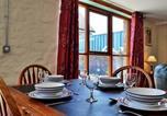 Location vacances Aberavon - Ty N Cellar Cottage-3