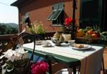 Location vacances Licciana Nardi - Apartment Monti Di Licciana 2-2