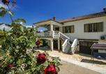 Location vacances Vižinada - Apartment Legovic-1