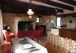 Location vacances Frayssinet - Maison authentique Perigord-Quercy-1