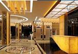 Hôtel Vinh - Summer Cua Lo Hotel-3