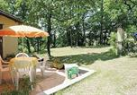 Location vacances Touffailles - Holiday home Pegenies en Haut K-822-4