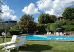 Location vacances Subbiano - Locazione turistica Tinaia-4