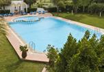 Hôtel Asilah - Ibis Tanger Free Zone-2