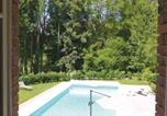 Location vacances Les Andelys - Holiday home Fleury Sur Andelle Ya-1155-1