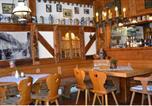 Hôtel Steinsfeld - Restaurant Alter Keller-4