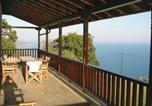 Location vacances Kalandra - Holiday Apartment Kassandrino 05-4