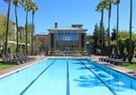 Location vacances San Jose - Enclave 6-121-3