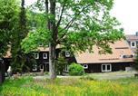 Location vacances Langelsheim - Pension An der Laute-1