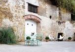 Location vacances Cangey - La Restrie-3