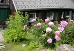 Location vacances Laterns - Rundwieshütte-3