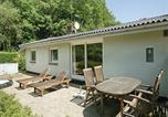 Location vacances Rønne - Holiday home Ronne Lvii-3