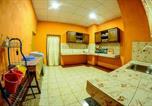 Location vacances Wadduwa - Jaan Holiday Home-3