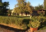 Location vacances Gavorrano - Le Vigne di Caldana-3