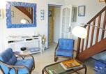 Location vacances Cabourg - Apartment Cap Cabourg.12-1