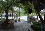 Location vacances Kalandra - Mylos Rooms-3