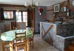 Location vacances Beauraing - La Maison Raymond-3