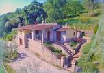 Location vacances Torgiano - Appartamento Il Piccolo Casale-3