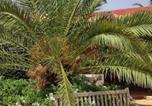 Hôtel Oranjestad - La Maison Aruba-4