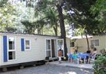 Camping avec Ambiance club Torreilles - Camping Texas-3