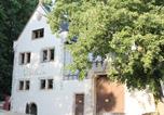 Hôtel Probstzella - Vitaleum-4