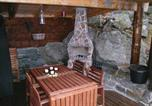 Location vacances Stranda - Holiday home Liabygda Liabu-1