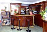 Hôtel Dorgali - Hotel La Playa-2