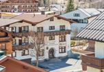 Hôtel Sankt Anton am Arlberg - Hotel Edelweiss-3