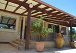 Location vacances Mesagne - Villa Mirella-4