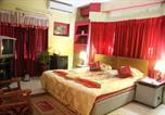 Hôtel Agartala - Babylon Hotel & Serviced Apartment-4