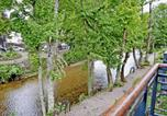 Location vacances Lostwithiel - River Quays-1