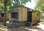 Villages vacances Kent Town - Adelaide Caravan Park - Aspen Holiday Parks-4