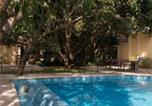 Location vacances Alibag - Ccaza Ccomodore-3