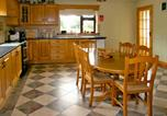 Location vacances Castlegregory - Cloghane House-4