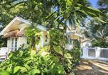 Location vacances Lake Worth - Villa Mango Haus-2