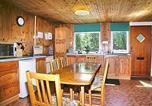 Location vacances Tobermory - Allt-Na-Mara-4