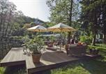 Location vacances Rascheid - Rüssels Landhaus St. Urban-4