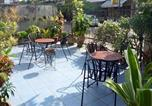 Location vacances Vientiane - Saysouly Guesthouse-4