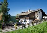 Location vacances Nova Ponente - Garni-Residence Villa Paul-3