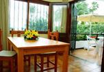 Location vacances San Bartolomé de Tirajana - Apartamentos Reinasol-3